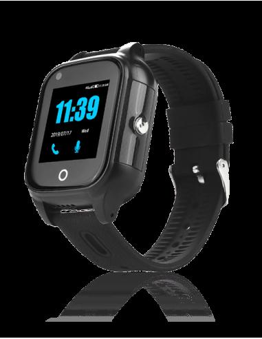 Reloj GPS 4G SaveFamily